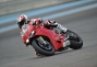 ducati-1199-panigale-press-launch-abu-dhabi-yas-marina-27