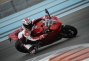 ducati-1199-panigale-press-launch-abu-dhabi-yas-marina-28