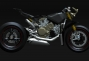 ducati-1199-panigale-frame-cad-02