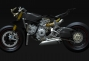 ducati-1199-panigale-frame-cad-03