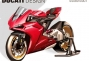 ducati-1199-panigale-design-sketches-04