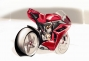 ducati-1199-panigale-design-sketches-05