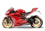 ducati-1199-panigale-design-sketches-06
