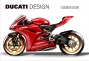 ducati-1199-panigale-design-sketches-07