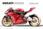 ducati-1199-panigale-design-sketches-08