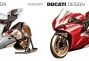 ducati-1199-panigale-design-sketches-09