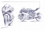 ducati-1199-panigale-design-sketches-10