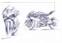 ducati-1199-panigale-design-sketches-10