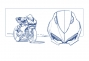 ducati-1199-panigale-design-sketches-11