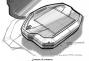 ducati-1199-panigale-design-sketches-15
