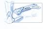 ducati-1199-panigale-design-sketches-16