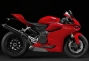 Sorry, The Japanese Spec Panigale is Not a Hoax thumbs ducati 1199 panigale japan exhaust 01