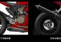 Sorry, The Japanese Spec Panigale is Not a Hoax thumbs ducati 1199 panigale japan exhaust 05