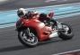 ducati-1199-panigale-yas-marina-circuit-29