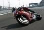 ducati-1199-panigale-yas-marina-circuit-50