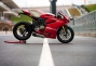 ducati-1199-panigale-r-circuit-of-the-americas-10