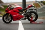 ducati-1199-panigale-r-circuit-of-the-americas-11