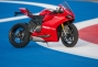 ducati-1199-panigale-r-circuit-of-the-americas-13