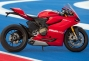 ducati-1199-panigale-r-circuit-of-the-americas-14