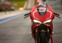 ducati-1199-panigale-r-circuit-of-the-americas-16