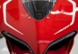 ducati-1199-panigale-r-circuit-of-the-americas-17