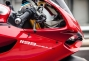 ducati-1199-panigale-r-circuit-of-the-americas-21