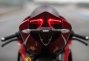 ducati-1199-panigale-r-circuit-of-the-americas-22