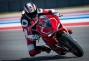 ducati-1199-panigale-r-circuit-of-the-americas-27