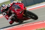 ducati-1199-panigale-r-circuit-of-the-americas-29