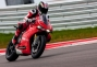 ducati-1199-panigale-r-circuit-of-the-americas-30
