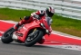 ducati-1199-panigale-r-circuit-of-the-americas-31