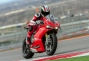 ducati-1199-panigale-r-circuit-of-the-americas-32