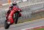 ducati-1199-panigale-r-circuit-of-the-americas-33