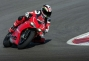 ducati-1199-panigale-r-circuit-of-the-americas-35