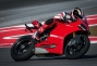 ducati-1199-panigale-r-circuit-of-the-americas-36