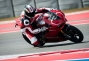 ducati-1199-panigale-r-circuit-of-the-americas-37