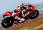 ducati-1199-panigale-r-circuit-of-the-americas-40