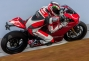 ducati-1199-panigale-r-circuit-of-the-americas-41