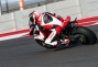ducati-1199-panigale-r-circuit-of-the-americas-42