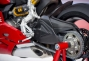 ducati-1199-panigale-r-circuit-of-the-americas-45