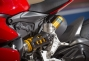 ducati-1199-panigale-r-circuit-of-the-americas-47