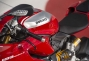 ducati-1199-panigale-r-circuit-of-the-americas-49