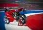 ducati-1199-panigale-r-circuit-of-the-americas-50