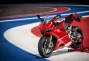 ducati-1199-panigale-r-circuit-of-the-americas-51