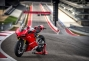 ducati-1199-panigale-r-circuit-of-the-americas-54