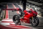 ducati-1199-panigale-r-circuit-of-the-americas-55