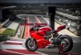 ducati-1199-panigale-r-circuit-of-the-americas-56