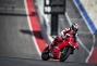 ducati-1199-panigale-r-circuit-of-the-americas-60