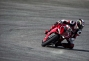 ducati-1199-panigale-r-circuit-of-the-americas-61