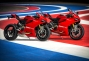 ducati-1199-panigale-r-circuit-of-the-americas-62